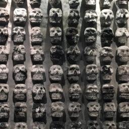Azték Birodalom
