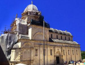 Szent Jakab-katedrális