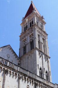 Szent Lőrinc katedrális